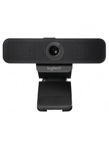 Camera web Logitech Full HD C925e